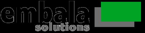 Embala solutions